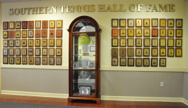 Hall of Fame Inductees – By Year